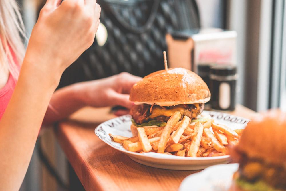 Семь фактов об ожирении