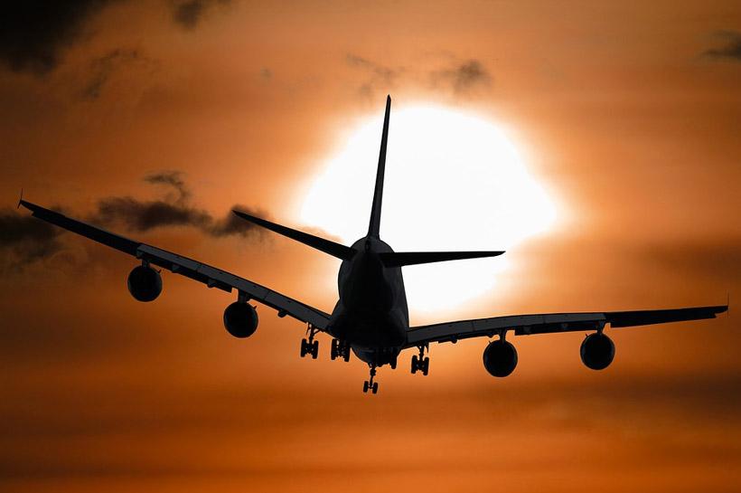 Прямые рейсы авиокомпаний в Латвию, в Рижский международный аэропорт (RIX)