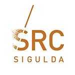 SRC Sigulda