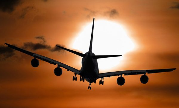 Direct flights to Latvia, Riga International Airport (RIX)
