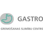 Gastro – gremošanas slimību centrs