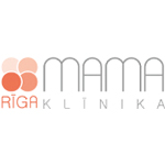 Auglības klīnika MAMA RIGA