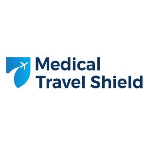 Medical Travel Shield